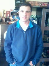leonid, 47, Russia, Dmitrov