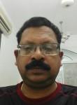 pradeep, 47  , Bawshar