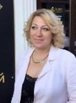 Alena, 42  , Tsotsin-Yurt