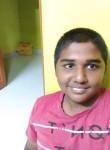 veeramanish, 18  , Manamadurai