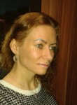 Polina, 29, Surgut