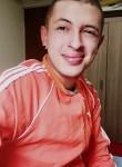 Miguel, 24  , Bogota