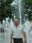 dmitriy, 36  , Gukovo
