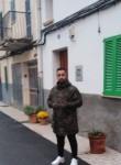 Dalil, 25  , Sarria
