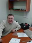 Aleksandr, 47  , Vitebsk
