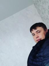 Arturik, 32, Russia, Yoshkar-Ola