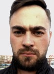 Evgeniy , 32  , Oskemen