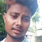 Rahul Kumar, 18  , Tezpur
