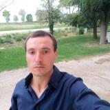 Vasile, 25  , Latisana