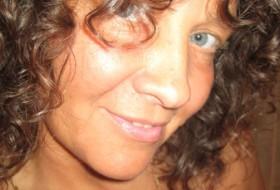 Tanya, 91 - Just Me