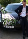 Евгений, 27  , Pravdinskiy