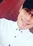 David, 22  , San Miguel