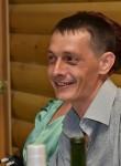 sergey, 43  , Toguchin