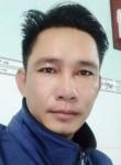 Thanh, 38  , Ho Chi Minh City