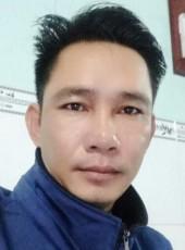 Thanh, 38, Vietnam, Ho Chi Minh City