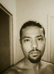 Mirko669, 34  , Courbevoie