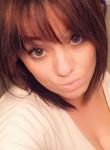 Tara, 39  , Spruce Grove