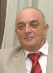 Dibir, 66  , Makhachkala