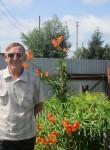 viktor, 69  , Blagoveshchensk (Amur)