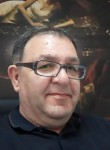 Ruben Khachatryan, 53  , Minsk