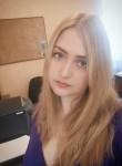 Mari, 29  , Tver