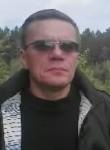 wik, 55  , Kluczbork