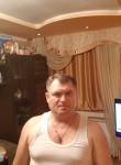 Игор Ташку, 48 лет, Chişinău