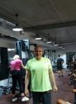 Artem, 54  , Odessa