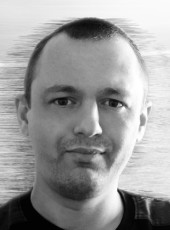 Roman, 35, Russia, Buzuluk