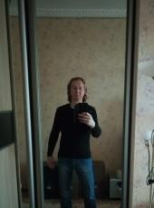 Grigoriy, 41, Russia, Saint Petersburg