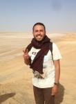 jaafar ouni, 30  , Sousse