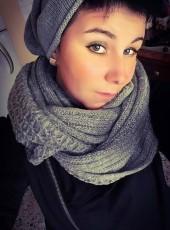 mary86, 35, Italy, Udine