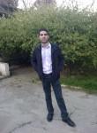 Emil, 33  , Baku