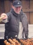 Denis, 39  , Magnitogorsk