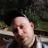 JAXON, 34  , Duisburg