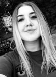 Anastasiya, 20, Vladimir