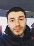 Ulvi, 27  , Monchegorsk