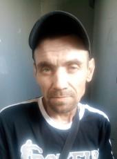 Ruslan, 44, Ukraine, Chaplynka