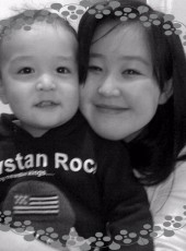Azamat, 28, Kyrgyzstan, Bishkek