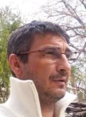 Aleksey, 46, Russia, Novocherkassk