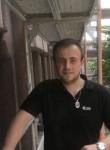 Iulian, 31  , Drobeta-Turnu Severin