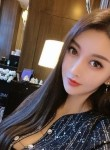 Anna, 33  , Jeju-si