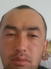erlan, 36, Indonesia, Astanajapura