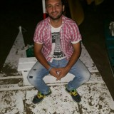 Alessandro, 37  , Montorio al Vomano