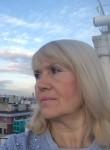 tatyana, 61, Irkutsk