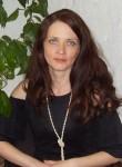 Ирина П, 38 лет, Орёл