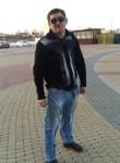 Sergei, 46  , Golubitskaya