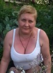 виктория, 44 года, Миргород