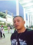 rolando, 38  , Maracaibo