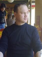 Oleg, 42, Russia, Dzerzhinsk